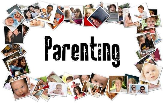 ateliere_parenting.jpg