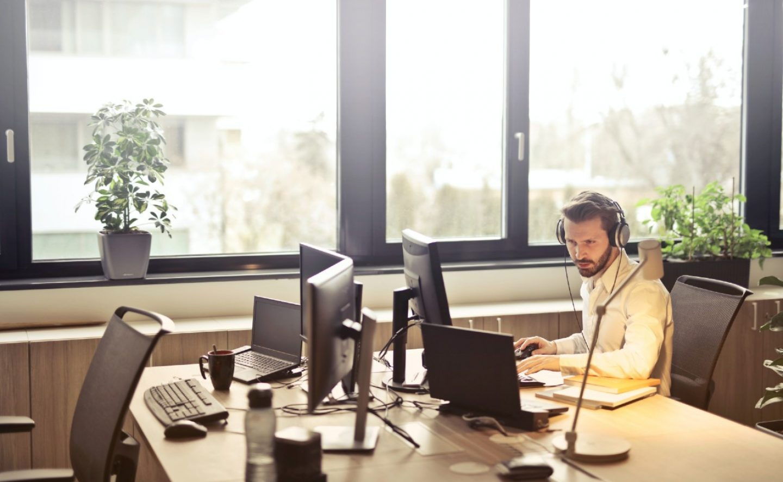 man-with-headphones-facing-computer-monitor-845451-1440x0-c-default.jpg